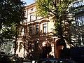 Bydgoszcz ul. Konarskiego 9 - kamienica ob. hotel 1877 r.jpg