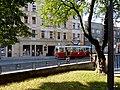 Bytom - ulica Piekarska - panoramio.jpg