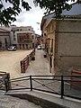 Cárcar (Navarra) 004.jpg