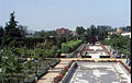 Córdoba-Jardines del Alcazar Nuevo-1992.jpg