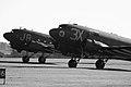 C47 - Duxford Autumn Airshow (5073199422).jpg