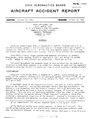 CAB Accident Report, Delta Air Lines Flight 8715.pdf