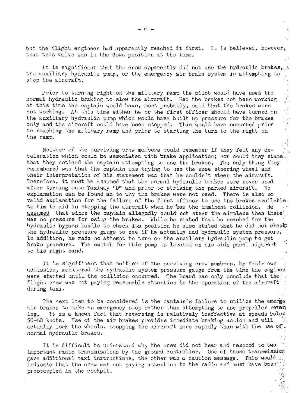 Page:CAB Accident Report, Delta Air Lines Flight 8715 pdf/6