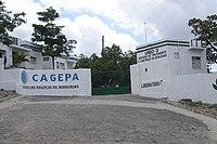 CAGEPA Campina Grande (cropped).jpg