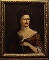 CALLED FRANCES PARKE CUSTIS (MRS. JOHN CUSTIS, 1685-1714).jpg