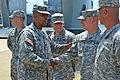 CASCOM CSM visits 7th Transportation Brigade (Expeditionary) 140701-A-RY727-057.jpg