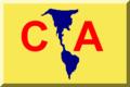 CA América.png