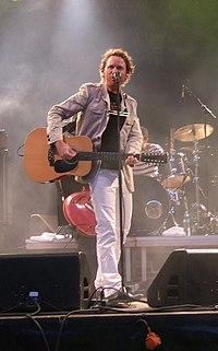 CC Cowboys - Magnus Grønneberg.jpg