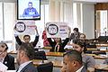 CDH - Comissão de Direitos Humanos e Legislação Participativa (14884817791).jpg