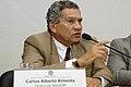 CDH - Comissão de Direitos Humanos e Legislação Participativa (15407761664).jpg