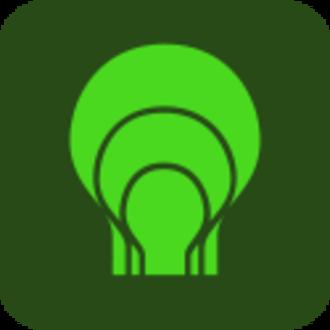 ConceptDraw MINDMAP - ConceptDraw MINDMAP Logo