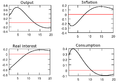 CEE 2005 impulse response functions.png