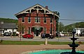 CENTRAL VERMONT RAILWAY DEPOT, WASHINGTON COUNTY VT.jpg