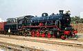 CFB 11th Class 4-8-2 no. 401.jpg