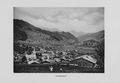 CH-NB-Berner Oberland-nbdig-18272-page008.tif