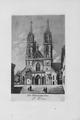 CH-NB-Neujahrsgruss aus Basel-nbdig-18576-page017.tif