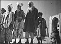 CH-NB - Afghanistan, Ghazni (Ghazna)- Menschen - Annemarie Schwarzenbach - SLA-Schwarzenbach-A-5-21-151.jpg
