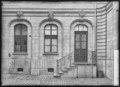CH-NB - Genève, Maison Sellon, vue partielle - Collection Max van Berchem - EAD-8658.tif