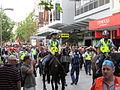 CHOGM protest William Hay-03.jpg