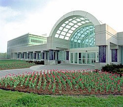 CIA New HQ Entrance.jpg