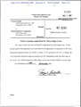 CITIZENS ORDER DOCUMENT 14 SIGNED.pdf