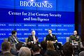 CMC at Brookings 160226-M-SA716-030.jpg