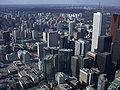 CNTower-View-01.jpg