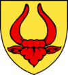 COA family sv Oxenstierna.png