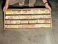 CORE SAMPLES, NEVADA TEST SITE - DPLA - 5eb8f78b3e71b2e05f1806559ea3b012.jpg