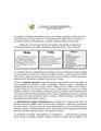 CORRUGADOS Y EMPAQUES CULTURA ORGANIZACIÓN.pdf