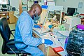 COVID-19 Equipment to Ghana (05890166).jpg