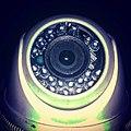 CP Plus CCTV camera.jpg