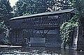 CREEK ROAD COVERED BRIDGE, ASHTABULA COUNTY, OHIO.jpg