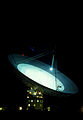 CSIRO ScienceImage 2651 Parkes Radio Telescope.jpg