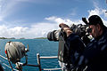 CTF 151 conducts anti-piracy operations in the Gulf of Aden DVIDS291013.jpg