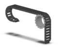 Cable drag chain-hanging load bearing bolts.png