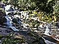 Cachoeira no Rio Taquari - Paraty - Costa Verde - Brasil - panoramio (4).jpg