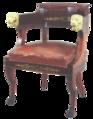 Cadeira dos Leões.png