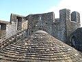 Caerphilly Castle 119.jpg