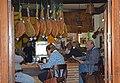 Cafe at Calle Alta del Mar in Almunecar.jpg