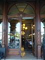 Cafe de la Paix 04 (4150056655).jpg