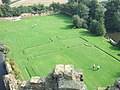 Caister Castle - geograph.org.uk - 359688.jpg