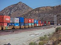railroad boom definition