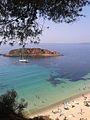 Cala Portals Nous, Mallorca, España.jpg