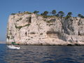 Calanques Marseille Cassis 6.JPG