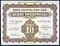 Calcutta Derby Sweepstake Ticket 1934.jpg