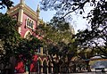 Calcutta High Court (14653925360).jpg