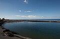 Calheta Beach.jpg