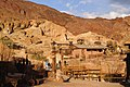 Calico Ghost Town (8347984438).jpg