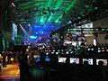 Call of Duty XP 2011 - the hall (6114031990).jpg